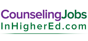 Counseling Jobs in Higher Education